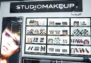 studiomakeup-vlogger-competition.jpg