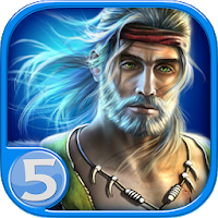 Lost Lands: Hidden Object Apk Download for Android