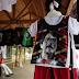 Nicaragua: a un mes de los comicios, Daniel Ortega va hacia su reelección sin rivales y en medio de la apatía