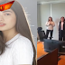 "Jane de Leon's first shout as ""Darna"" Earned Praises from Netizens and Fans"
