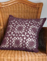 http://gosyo.co.jp/english/pattern/eHTML/ePDF/1007/4w/amicomo6-11_Cushion_Cover.pdf