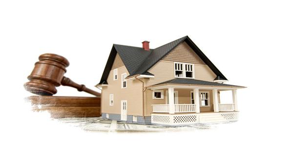 Panduan Jual Beli Rumah yang Menguntungkan