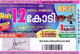 buy X'mas New Year Bumper Lottery 2019-2020  BR 71.jpg