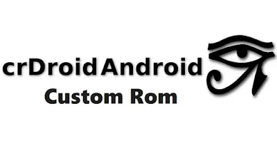 Xiaomi POCO X2 crDroid Android 10 Official Custom ROM