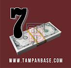 7 Cara Mudah Menghasilkan Uang Dari Blog