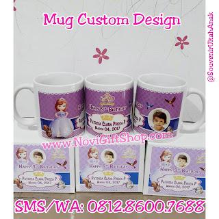 IMG 20170309 173211 483 Apa itu Souvenir Custom Design