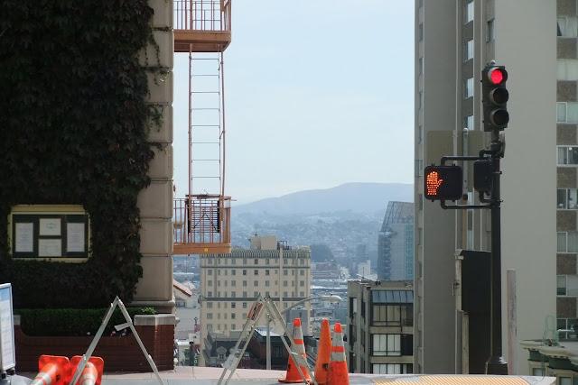 sf-city-view4 サンフランシスコの街