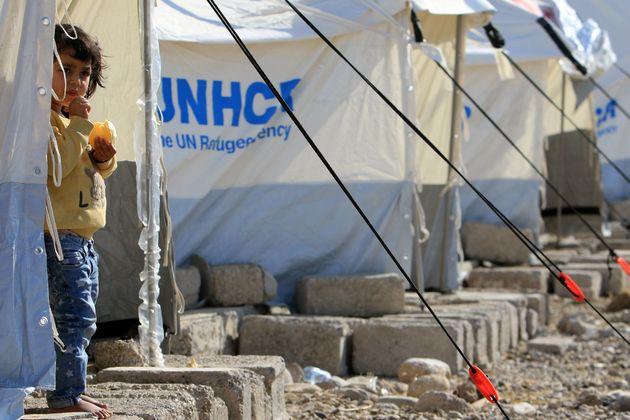 Οι κρυφές διεθνείς διαστάσεις του προσφυγικού ζητήματος