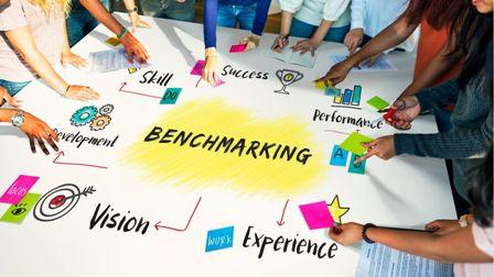 Benchmarking (Pengertian, Tujuan, Jenis, Cakupan dan Proses Tahapan)