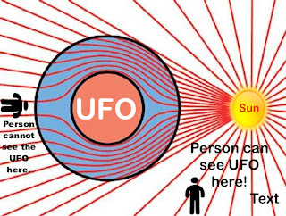 UFO News ~ UFO Recorded Over Mountains Of Bolivia and MORE Ship%252C%2BUFO%252C%2BUFOs%252C%2Bsighting%252C%2Bsightings%252C%2Balien%252C%2Baliens%252C%2BET%252C%2Brainbow%252C%2Bboat%252C%2Bpool%252C%2B2015%252C%2Bnews%252C%2Bstealing%252C%2Bvolcano%252C%2Bmexico%252C%2Bbicycle%252C%2Bbike%252C%2Bconcert%252C%2Bblur%252C%2Bcloak%252C%2Bhow%2Bit%2Bworks%252C%2BDubai%252C%2Bnellis%2BAFB%252C%2Blife%252C%2Bmars1