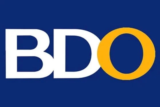 BDO posts Php44.2 billion net income in 2019