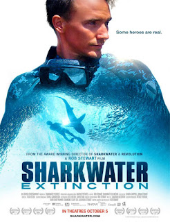 Sharkwater Extinction (2018) | DVDRip Latino HD GoogleDrive 1 Link