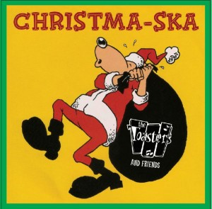 The Duff Guide To Ska Christmas Ska Releases From The