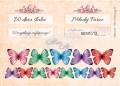 https://www.skarbnicapomyslow.pl/pl/p/AltairArt-Flower-Harmony-pasek-10-5x15-cm-/9777