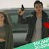 Ramo dizi oyuncusu İlhan Şen Bulgaristan göçmeni