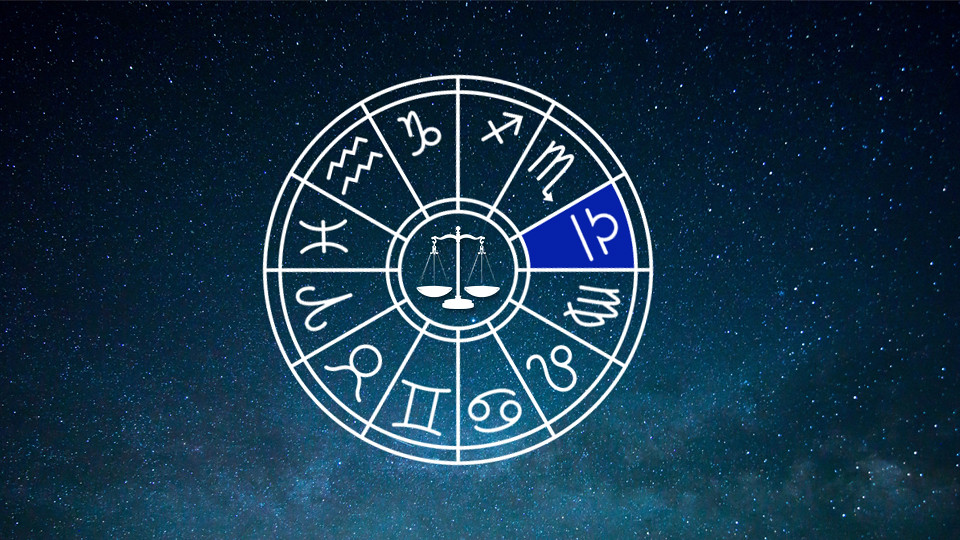Daily and Today's Love Horoscope 2019: Daily and Today's