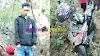 Penemuan Sosok Mayat Laki-laki Gantung Diri Gegerkan Warga Desa Sie