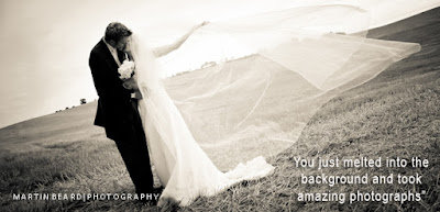wedding-love-quotes-from-songs-1