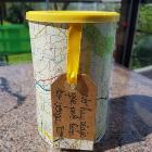 http://unhogarparamiscositas.blogspot.com/2020/04/empaquetado-bonito-con-mapas.html