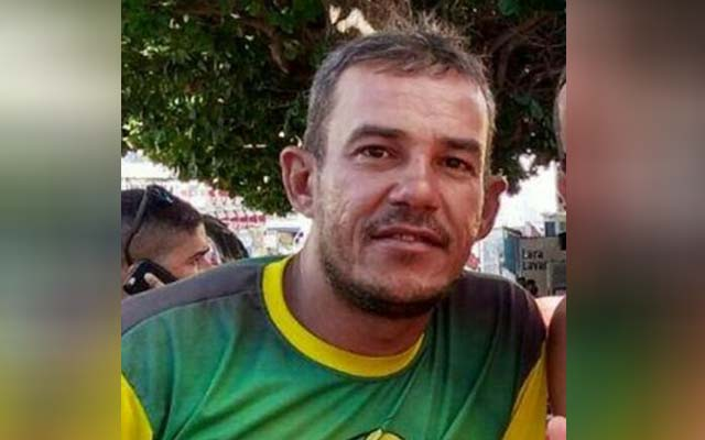 Jacobina: Mototaxista é encontrado morto dentro de casa no bairro Caixa D'água