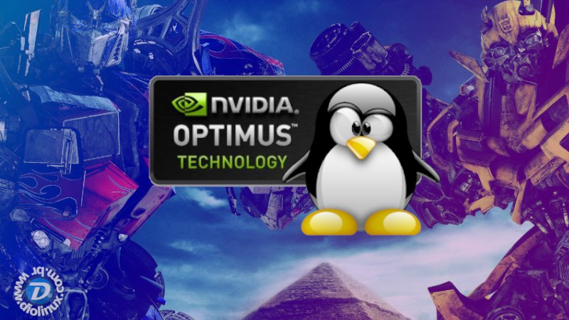 NVIDIA OPTIMUS LINUX DRIVER FOR WINDOWS DOWNLOAD