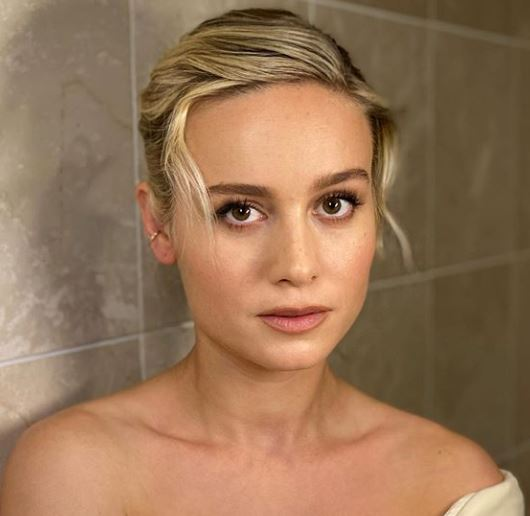 Brie Larson age, husband, height feet, net worth, body measurements, tall, parents, hot, chris hemsworth, alex greenwald, lady gaga, samuel l jackson, carol danvers, tessa thompson, jeremy renner, scarlett johansson, don jon, young, don cheadle, chris evans, captain marvel, scott pilgrim, bikini, 13 going on 30, 21 jump street, room, oscars, community, gay, films, kong skull island, unicorn store, singing, tanner hall, sleepover, united states of tara, just mercy, song, twitter