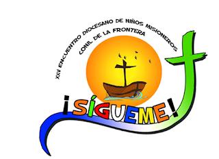 Misiones, Encuentro y Festival,