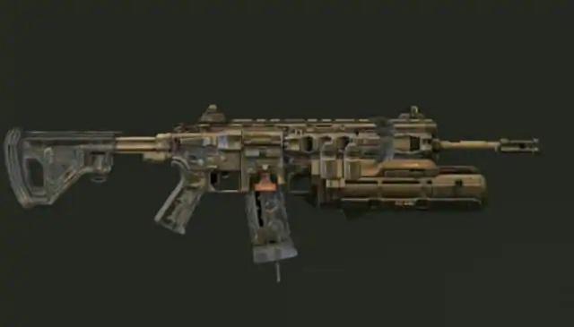 Call of Duty Mobile sezon 4 sızdırıldı detayları haberimizde!