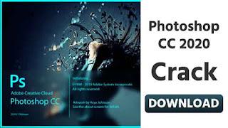 photoshop cc 2020 amtlib.dll, crack adobe cc 2020 amtlib.dll, crack photoshop cc 2020 amtlib.dll, amtlib.dll 2020, amtlib.dll crack 2020