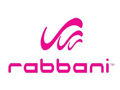 Lowongan Kerja Sebagai Regional Sales Manager Di Rabbani Bandung