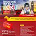 Paket Edu Trip Wisata Halal Eropa Barat 10 Hari Favorite 2018