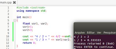 Tutorial de C++ online grátis completo