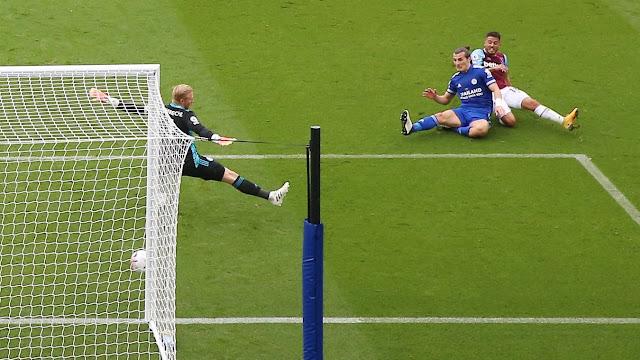 West Ham forward