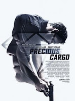 PRECIOUS CARGO Streaming VF