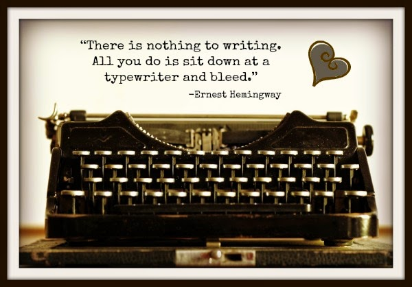 The Write Conversation Writing Quotes To Inspire