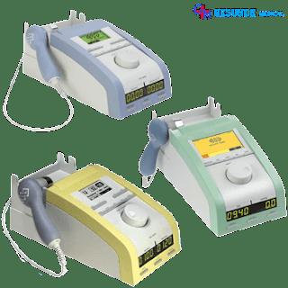Unit Ultrasound Sono | Unit Ultrasound Topline | Unit Ultrasound Profesional