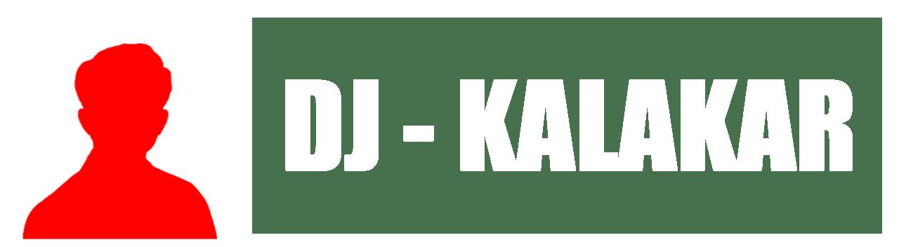 dj Kalakar