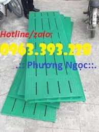 Tấm nhựa lót sàn, pallet nhựa lót sàn, pallet kê hàng Pallet%2Blot%2Bsan