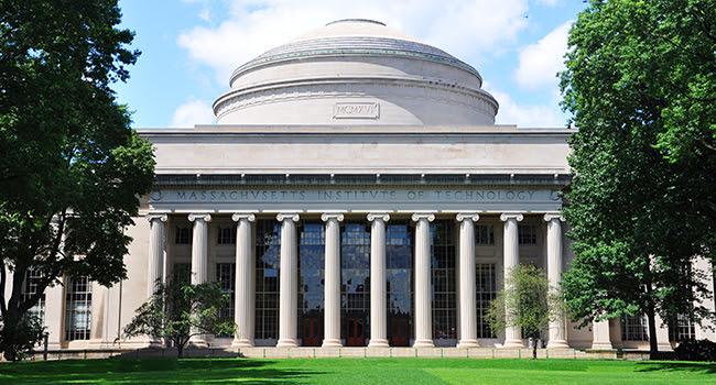 MIT Management Executive Education Programs 2020
