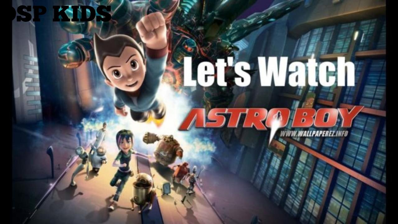astro boy full movie in hindi watch online free