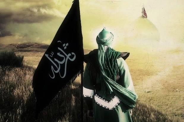 4 Prestasi Khalifah Ali bin Abi Thalib Terlengkap