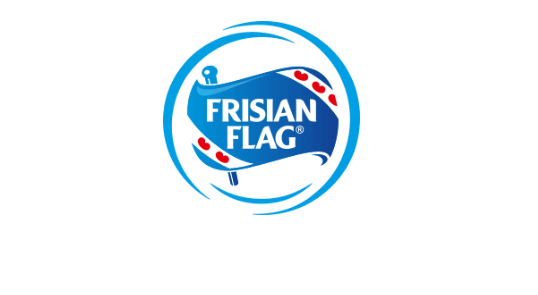 Lowongan Tenaga Pegawai PT Frisian Flag Indonesia Minimal SMA SMK sederajat