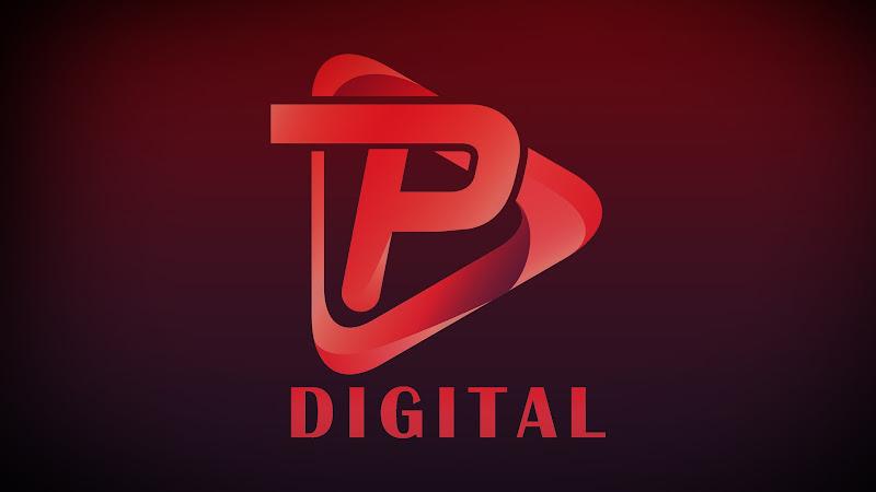 PJP Digital