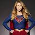 Supergirl estreia 4ª temporada em Outubro