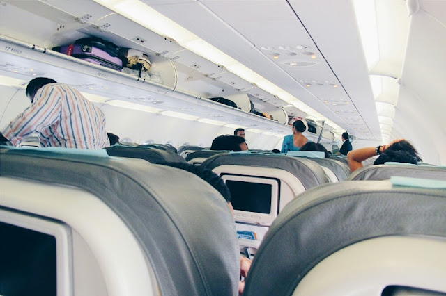 sri lankan airlines kuala lumpur to male