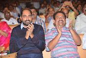 Chandrababu Naidu At Gpsk Audio Launch-thumbnail-9