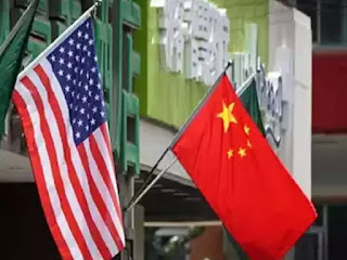 china-ban-on-us-consulate