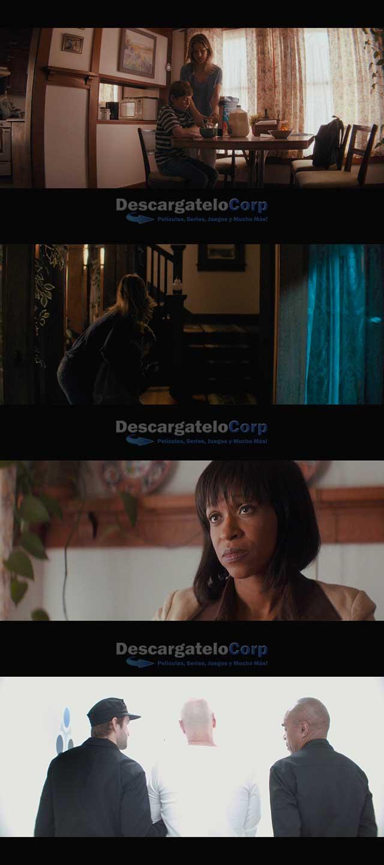 Diabólico (2015) HD 720p Latino