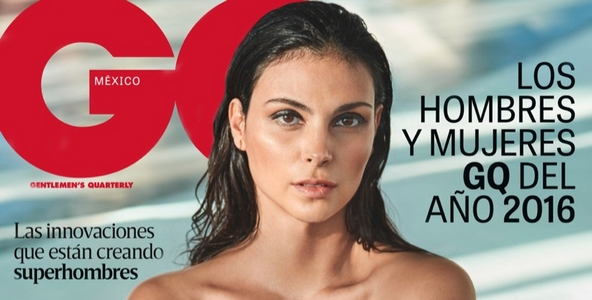 http://beauty-mags.blogspot.com/2016/12/morena-baccarin-gq-mexico-december-2016.html