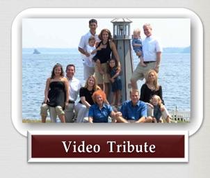 Video Tribute
